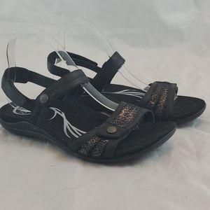 abeo B.I.O. System Brinna Sandals